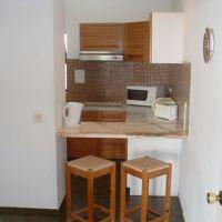 Apartamentos Casa Velha Da Luz