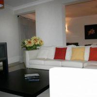 Apartamentos Complexo Mourapraia