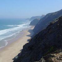 Playa da Barriga