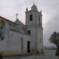 Iglesia de Nossa Senhora Da Conceição