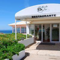 Restaurante Meste Zé