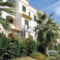 Apartamentos Turísticos Monte da Eira