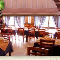 Restaurante Casa do Pescador