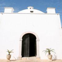 Morabito de San Juan