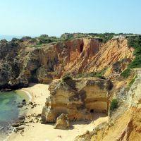 Playa de la Boneca