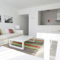 Aparthotel Prainha Clube