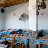 Restaurante Sito do Forno