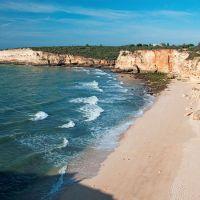Playa Nova