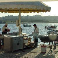 Restaurante Suestes