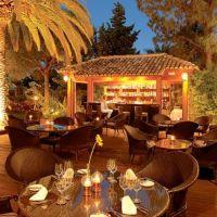 Restaurante Gourmet Natural