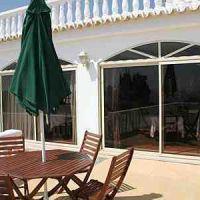 Residencial Santa Eulalia