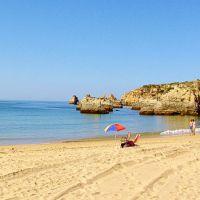 Playa del Alemão