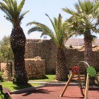 Castillo de Alvor
