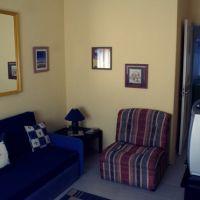 Residencial Limas