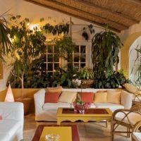 Restaurante Casa Velha