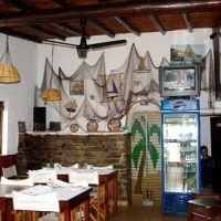 Restaurante Sito do Rio