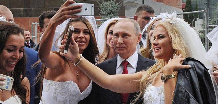 Алина кабаева сейчас ее дети