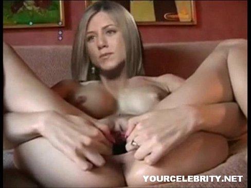 Fake celebrities porn
