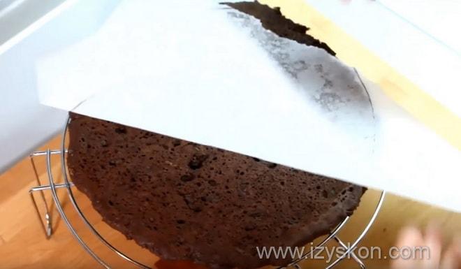 Изображение - Рецепт торта королевский с фото пошагово recept-torta-korolevskiy-s-foto-poshagovo-67