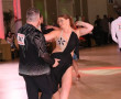 Virginia State DanceSport Championships