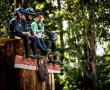 Crankworx Rotorua Slopestyle 2016