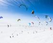 Red Bull Kite Farm Returns for 2016