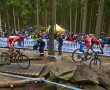 UCI XCO/XCE MTB World Championship 2016