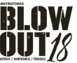 Metro Times Blowout 18