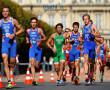 ITU Duathlon World Championships