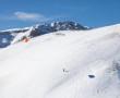 World Snowkiting Contest Altosangro 2016 – GPS Formula