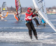 2016 WISSA World Ice and Snow Sailing Championships