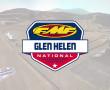FMF Glen Helen National