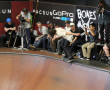 22ND Annual Tampa Pro