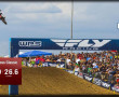 48th Annual GoPro Hangtown Motocross Classic