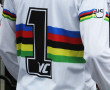 UCI BMX World Championship 2016