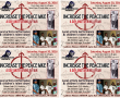 Increase The Peace MKE Day and Evening Affair
