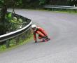 Champion Longboard Racer