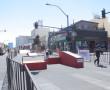 Zappos Rideshop Series at Las Vegas