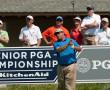 2016 Senior PGA Championship Contact Information