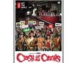 Clash of the Crews 2016