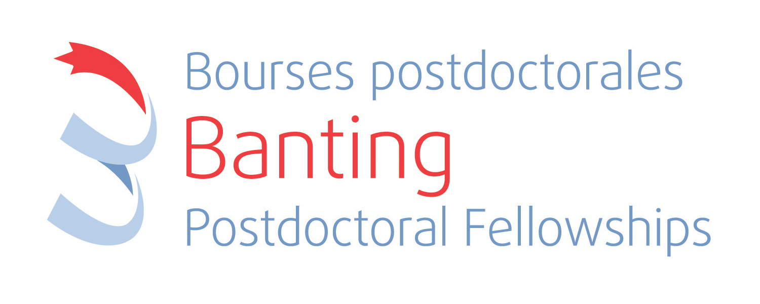 Canada: Banting Postdoctoral Fellowships