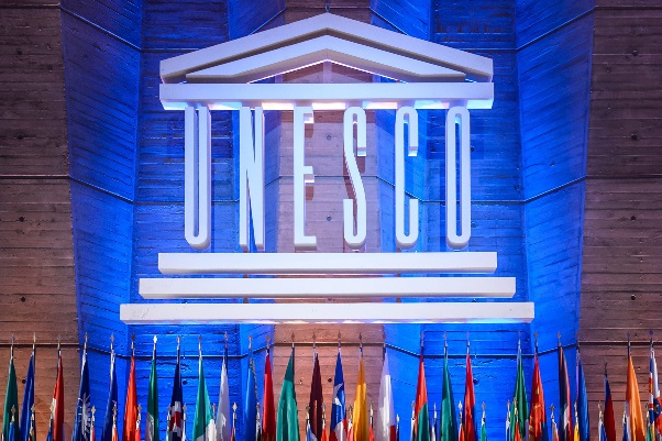 The UNESCO Fellowships Programmes