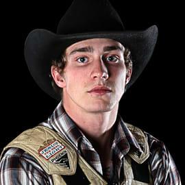 Tyler, Cody