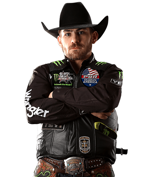 Outlaw, Chase