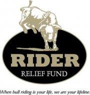 Rider Relief