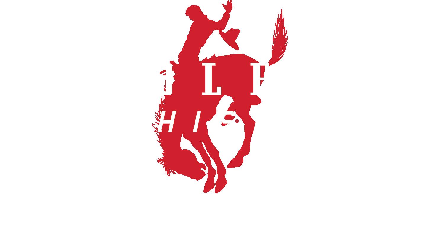 Pendleton Whisky