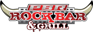 PBR Rockbar and Grill