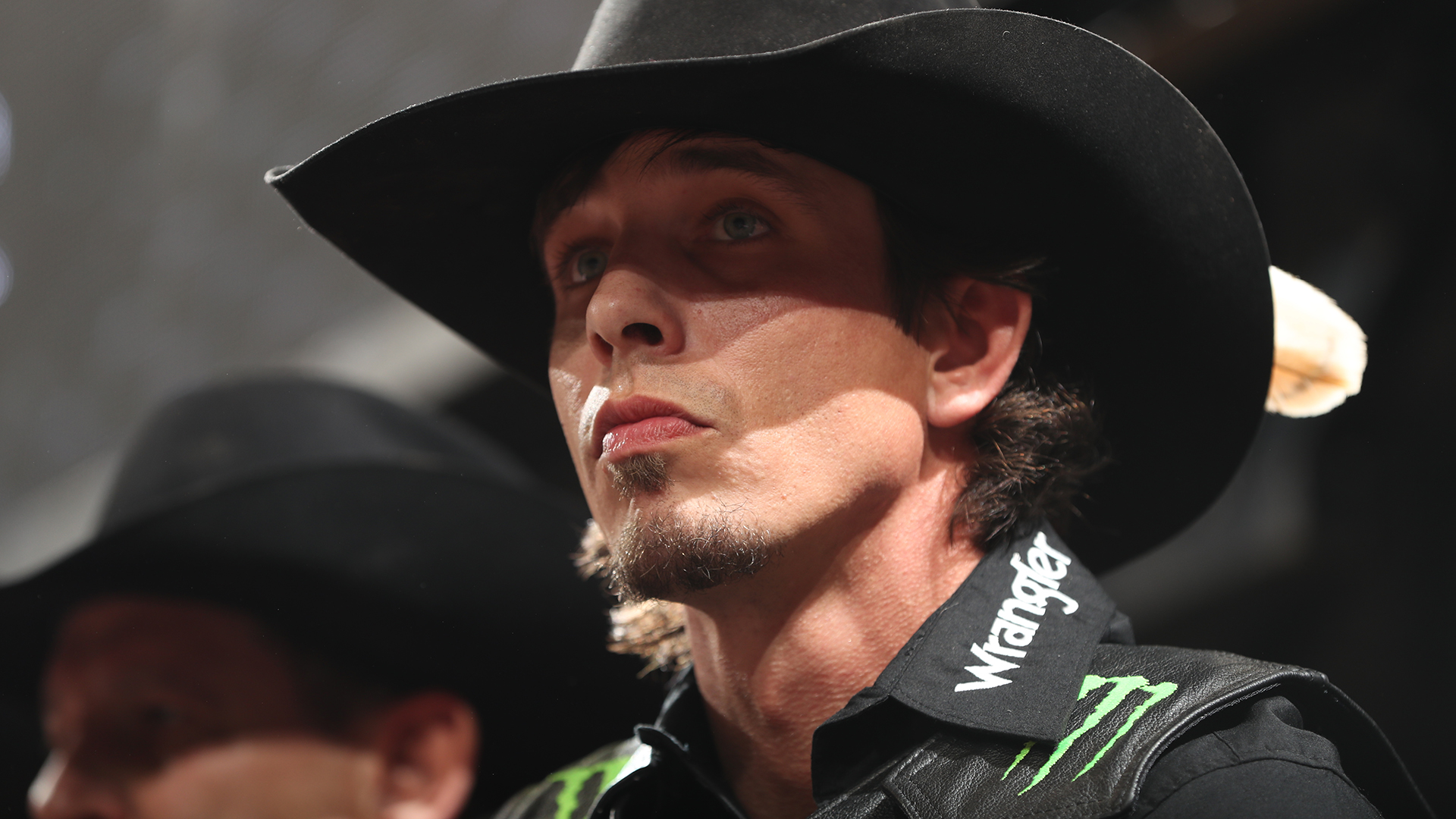 Mauney accepts role as ultimate team player for Global Cup