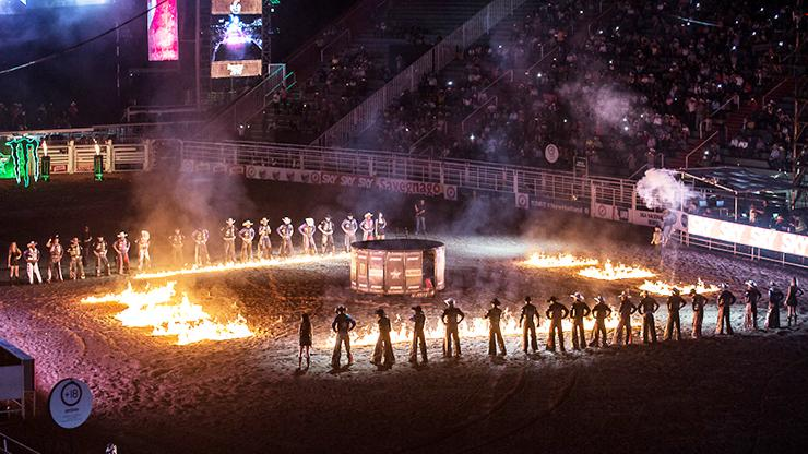 PBR Brazil title still up for grabs in Barretos