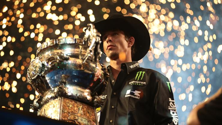 Mauney misses final day of Finals; injury updates